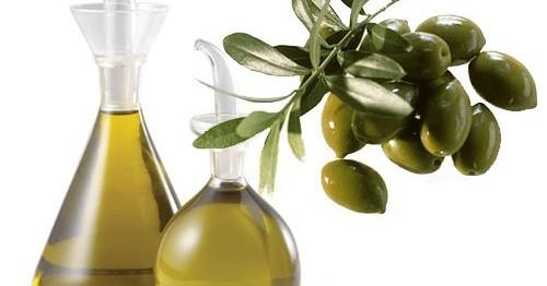 Olive Oil, Extra Virgin Olive Oil