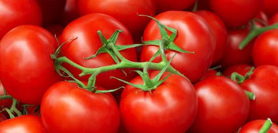 Jimmy Mac Cooks Tomato Soup